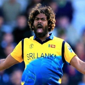 Lasith Malinga Srilanka retiring from cricket