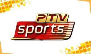 PTV Sports Live Cricket Streaming