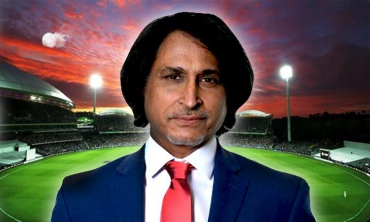 Ramiz Waja about turning points in world cup 2019