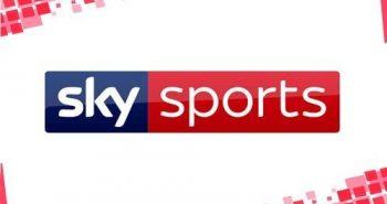 Sky Sports Live Cricket Streaming