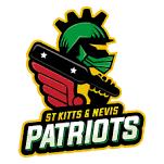St Kitts Nevis Patriots