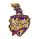 Trinbago Knight Riders