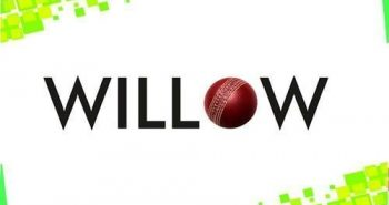 WillowTV Live Cricket Streaming
