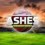 The Ashes Series 2019 Live cricket Steaming