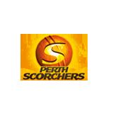 Perth Scorchers