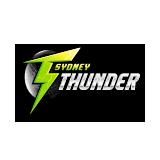 Sydney Thunder