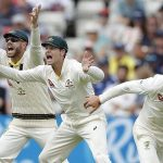 Australia-wins-the-test-match-against-england Ashes