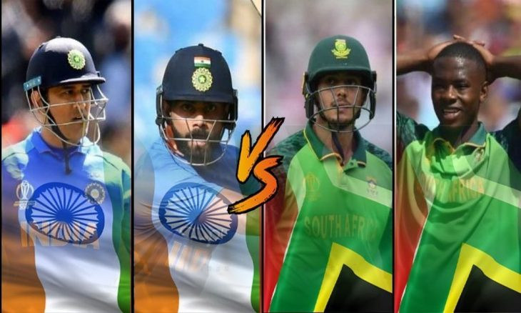 INDIA-VS-SOUTH-AFRICA-SERIES 2019