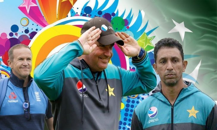 ATTACHMENT DETAILS Mickey-Arthur-grant-flower-and-azhar-mahmood-fired