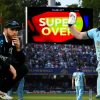 ICC CHANGES THE MOST BOUNDARIES RULE FOR THE GOOD