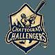 Chattogram Challengers CCG