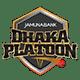 Dhaka Paltoon DP