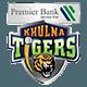 Khulna Tigers KT