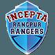 Rangpur Rangers RR