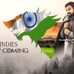 IND vs WI ODI Series