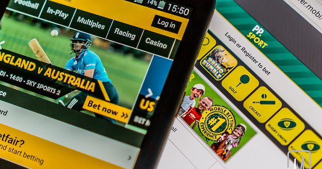 sports betting australia 640x336 1