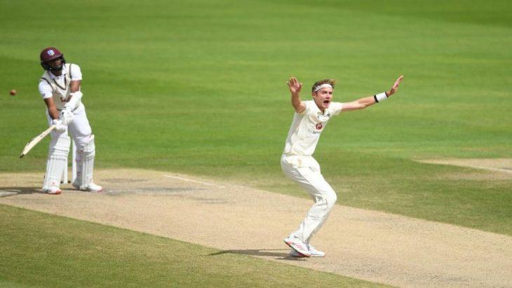 Stuart Broad 500th wicket 1280.956x538