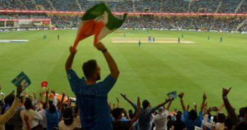 cricketmatch bccl