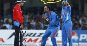 Top 10 Cricket Jokes