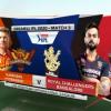m03 srh vs rcb match highlights