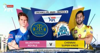 m04 rr vs csk match highlights