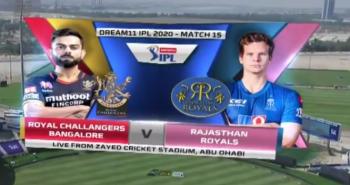 m15 rcb vs rr match highlights