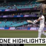 ind-aus-3rd-test-highlights