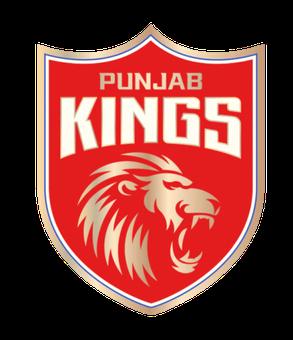 Punjab_Kings_logo_2021