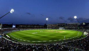 cricket games1