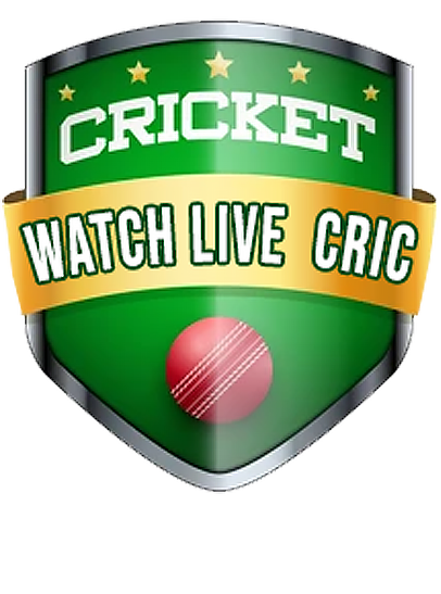 Live Cricket Streaming, Live Cricket Score, Cricket Streams, Watch Live Cricket Online, Live Cricket TV